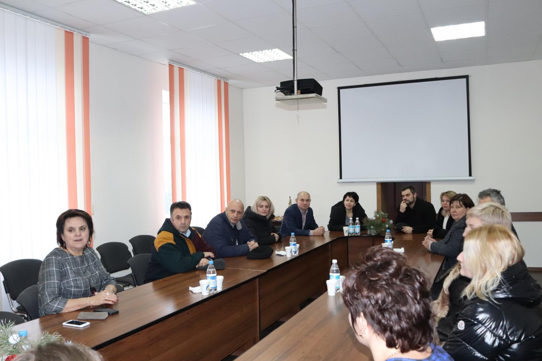 http://dunrada.gov.ua/uploadfile/archive_news/2019/12/27/2019-12-27_7430/images/images-76685.jpg