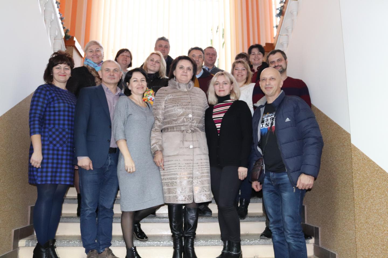 http://dunrada.gov.ua/uploadfile/archive_news/2019/12/27/2019-12-27_7430/images/images-77768.jpg