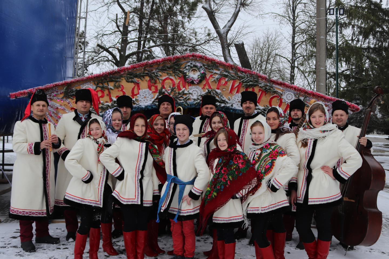 http://dunrada.gov.ua/uploadfile/archive_news/2020/01/03/2020-01-03_6436/images/images-87821.jpg