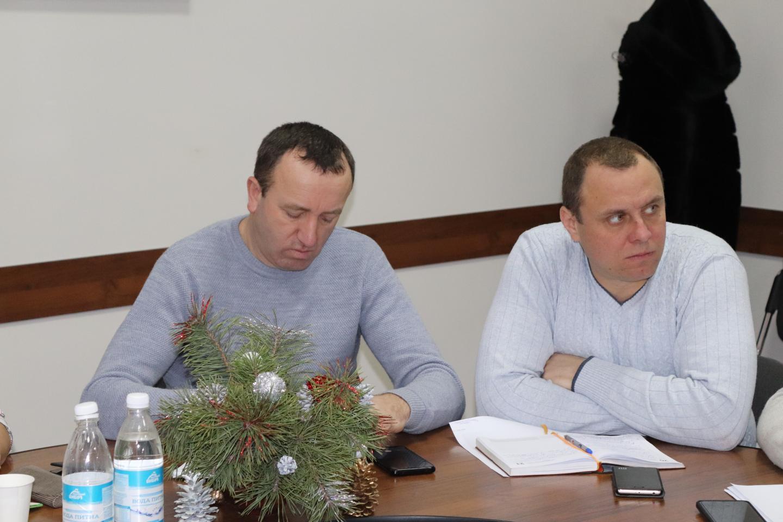 http://dunrada.gov.ua/uploadfile/archive_news/2020/01/10/2020-01-10_1532/images/images-19615.jpg