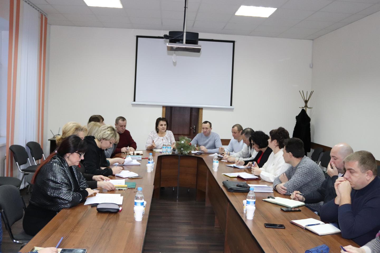 http://dunrada.gov.ua/uploadfile/archive_news/2020/01/10/2020-01-10_1532/images/images-24462.jpg