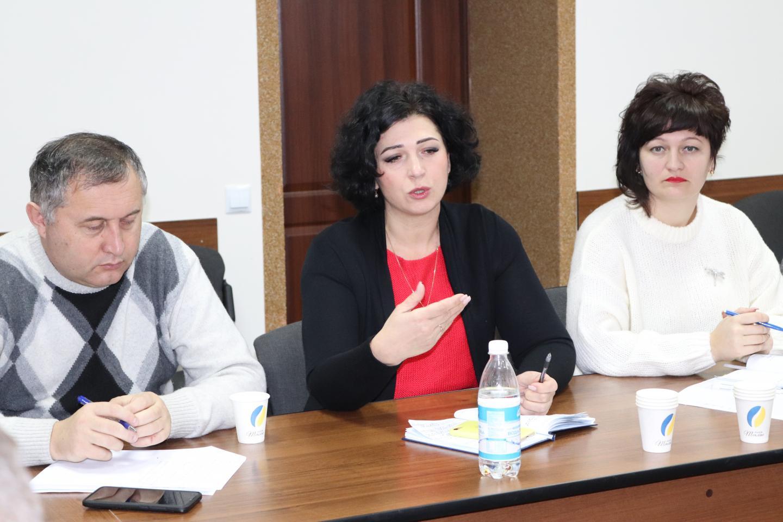 http://dunrada.gov.ua/uploadfile/archive_news/2020/01/10/2020-01-10_1532/images/images-43757.jpg