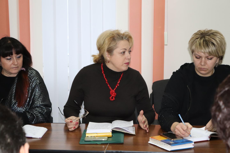 http://dunrada.gov.ua/uploadfile/archive_news/2020/01/10/2020-01-10_1532/images/images-79258.jpg