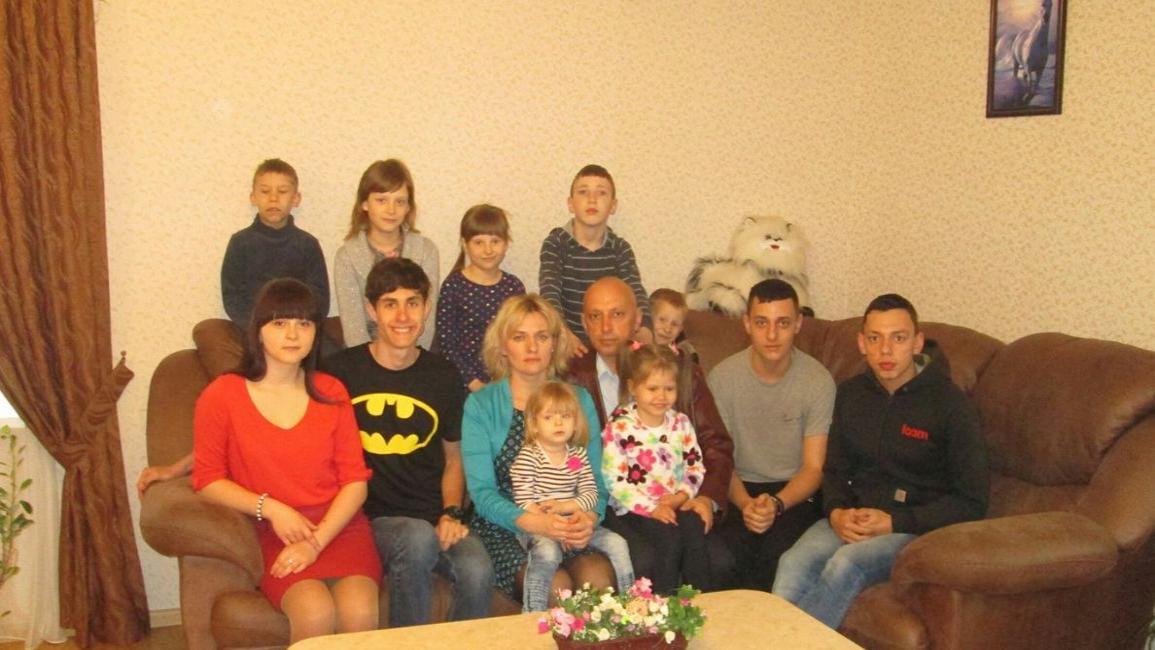 http://dunrada.gov.ua/uploadfile/archive_news/2020/01/14/2020-01-14_841/images/images-28204.jpg