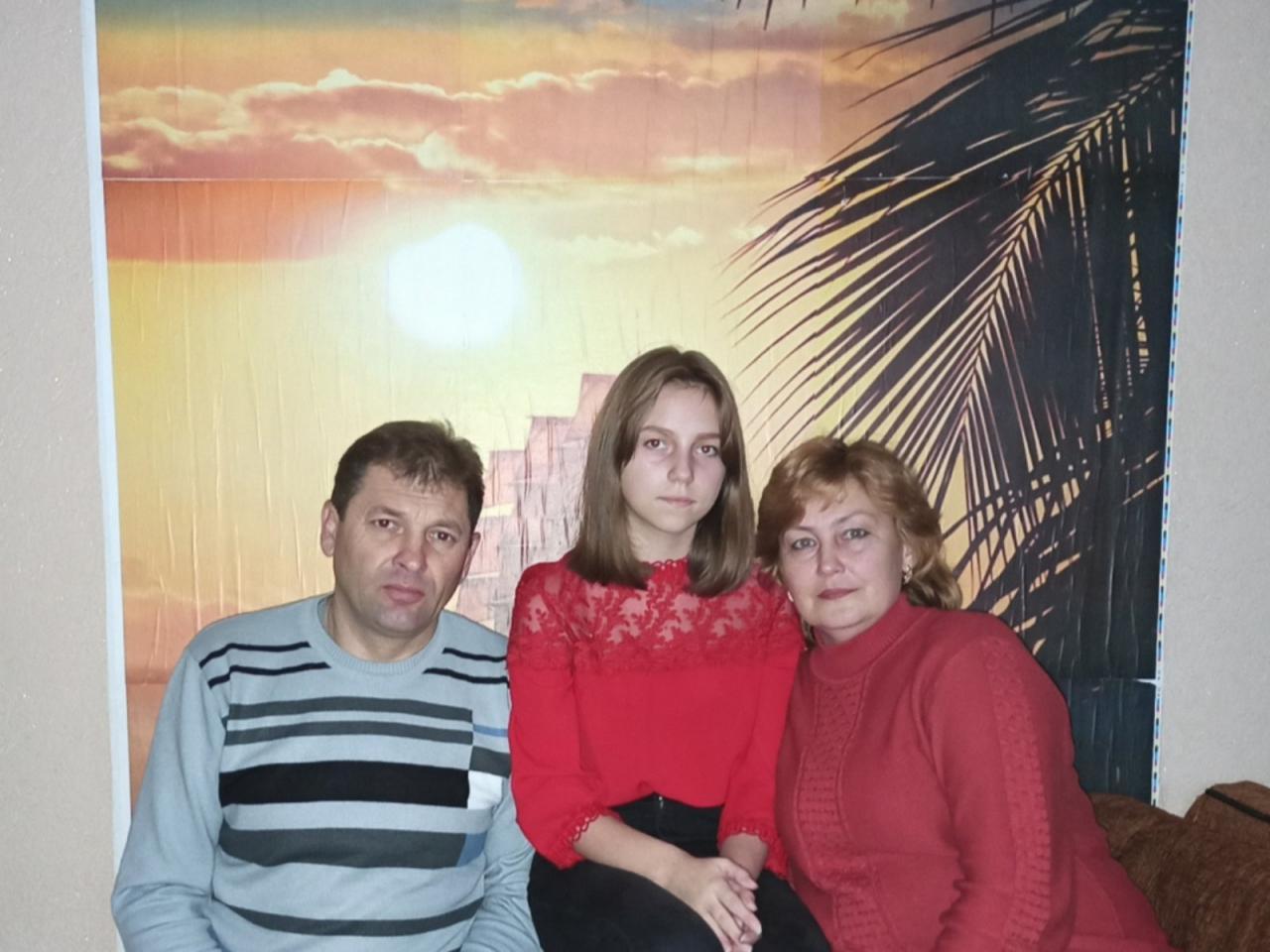 http://dunrada.gov.ua/uploadfile/archive_news/2020/01/14/2020-01-14_841/images/images-45136.jpg