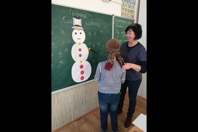 http://dunrada.gov.ua/uploadfile/archive_news/2020/01/14/2020-01-14_9699/images/images-86799.png