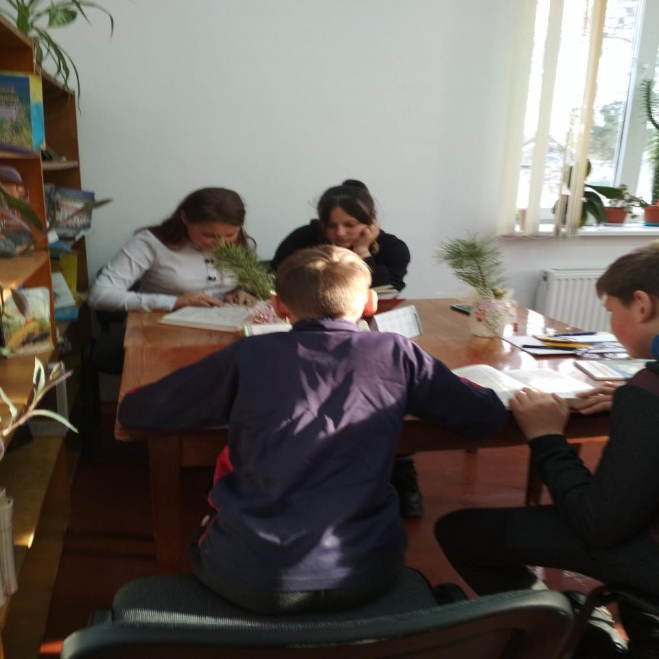 http://dunrada.gov.ua/uploadfile/archive_news/2020/01/16/2020-01-16_4932/images/images-70834.jpg