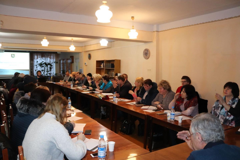 http://dunrada.gov.ua/uploadfile/archive_news/2020/01/16/2020-01-16_953/images/images-56456.jpg