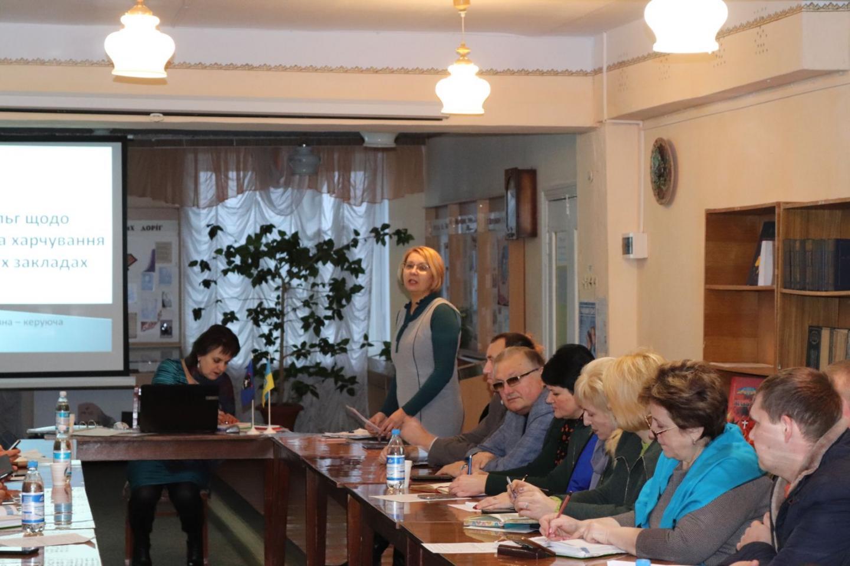 http://dunrada.gov.ua/uploadfile/archive_news/2020/01/16/2020-01-16_953/images/images-67204.jpg