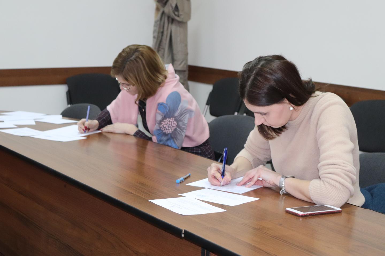 http://dunrada.gov.ua/uploadfile/archive_news/2020/01/16/2020-01-16_9855/images/images-31113.jpg