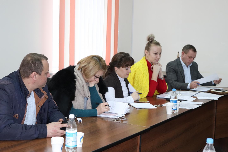 http://dunrada.gov.ua/uploadfile/archive_news/2020/01/16/2020-01-16_9855/images/images-71023.jpg