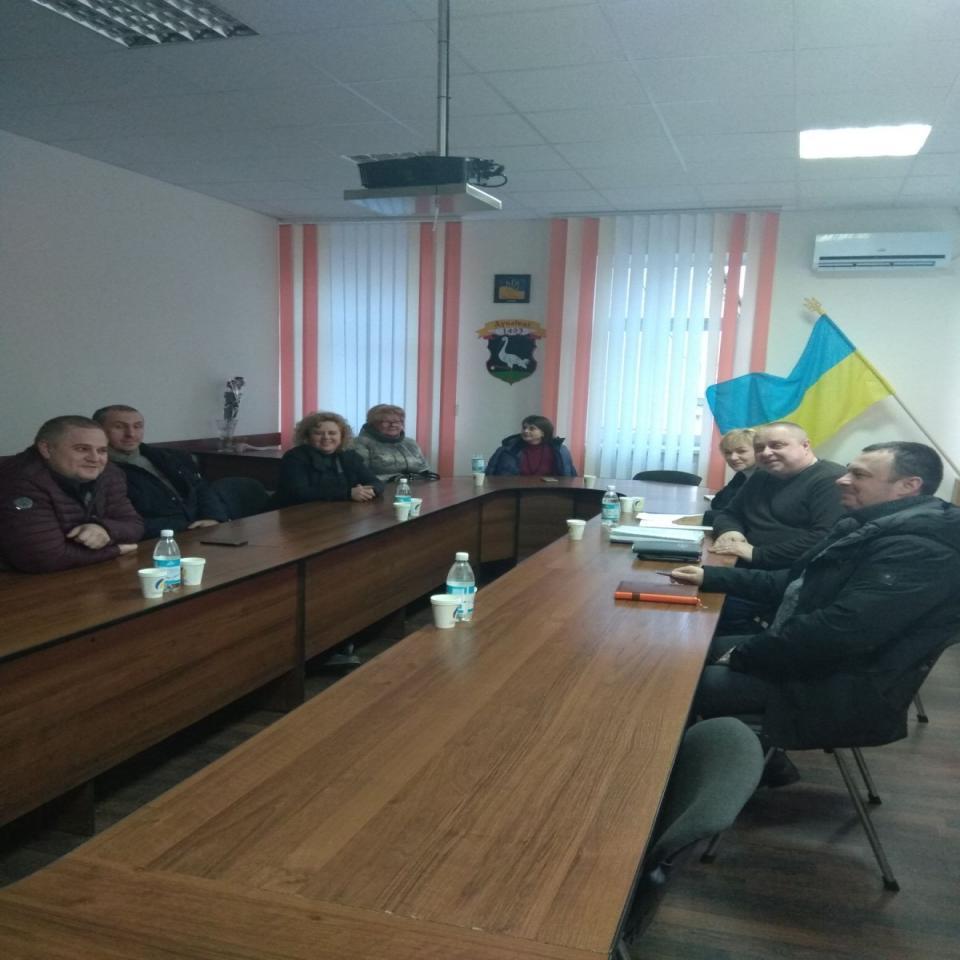 http://dunrada.gov.ua/uploadfile/archive_news/2020/02/14/2020-02-14_1271/images/images-3988.jpg
