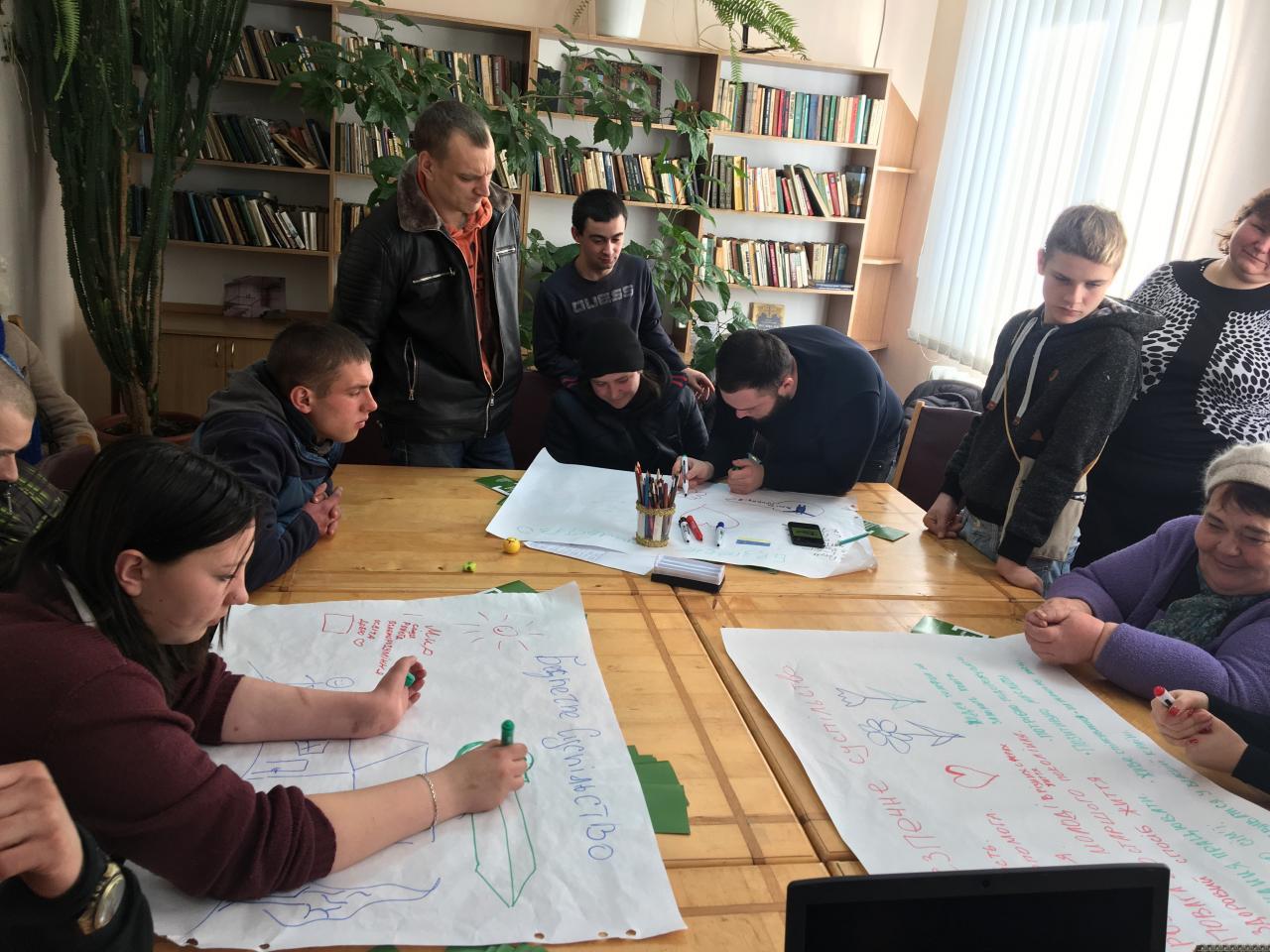 http://dunrada.gov.ua/uploadfile/archive_news/2020/02/14/2020-02-14_6948/images/images-56779.jpg