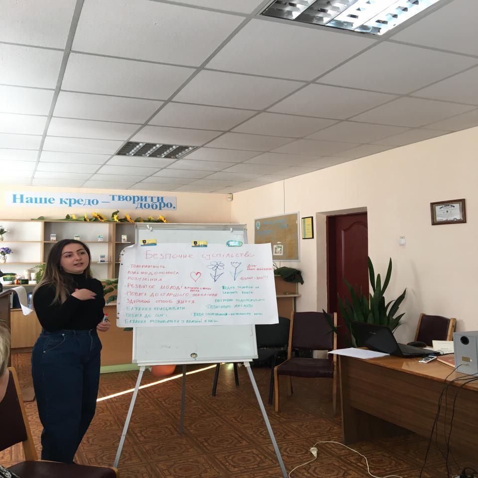 http://dunrada.gov.ua/uploadfile/archive_news/2020/02/14/2020-02-14_6948/images/images-68809.jpg