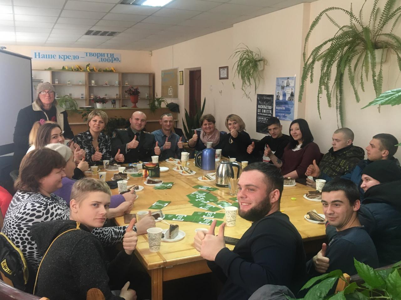 http://dunrada.gov.ua/uploadfile/archive_news/2020/02/14/2020-02-14_6948/images/images-82817.jpg