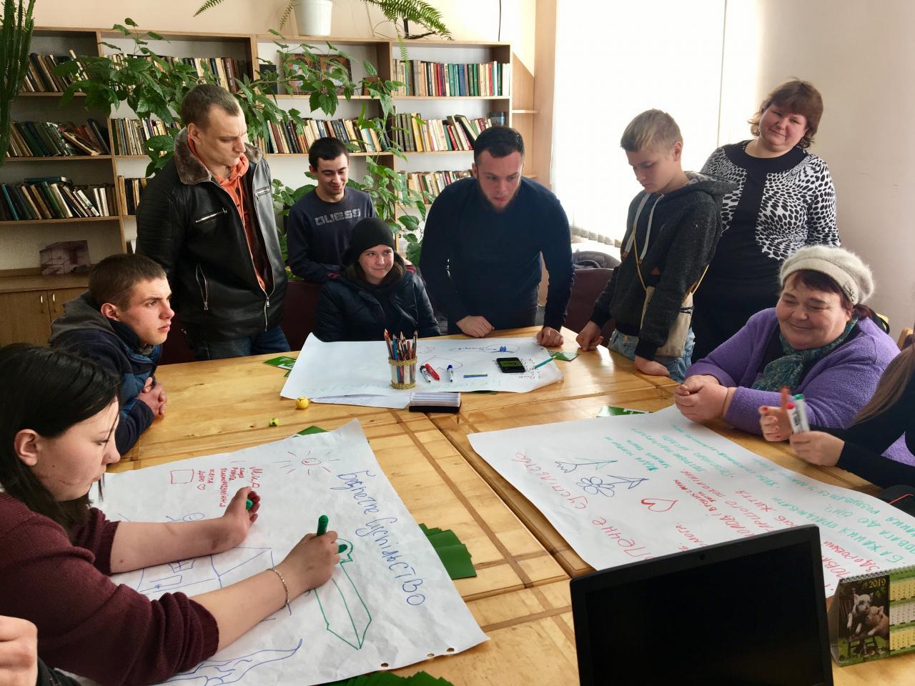 http://dunrada.gov.ua/uploadfile/archive_news/2020/02/14/2020-02-14_6948/images/images-86572.jpg