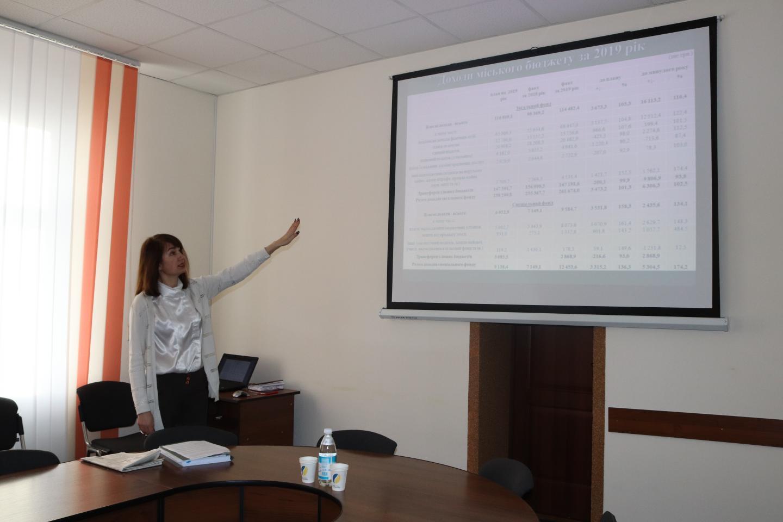 http://dunrada.gov.ua/uploadfile/archive_news/2020/02/25/2020-02-25_4520/images/images-27628.jpg