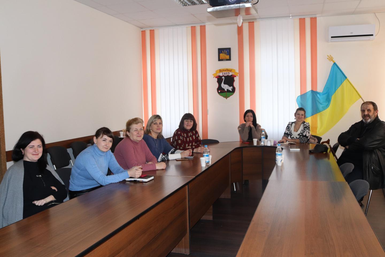 http://dunrada.gov.ua/uploadfile/archive_news/2020/02/25/2020-02-25_4520/images/images-5222.jpg