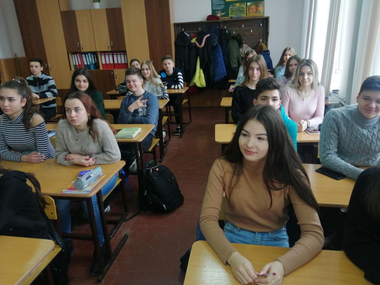 http://dunrada.gov.ua/uploadfile/archive_news/2020/02/25/2020-02-25_8653/images/images-43994.jpg