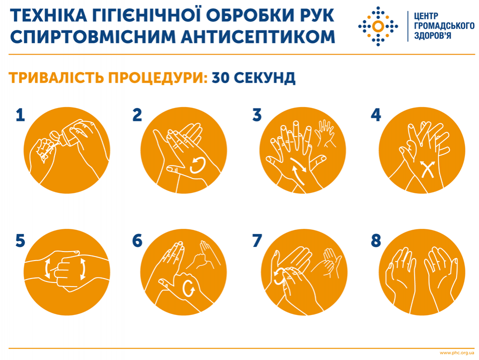 http://dunrada.gov.ua/uploadfile/archive_news/2020/03/16/2020-03-16_803/images/images-1610.png