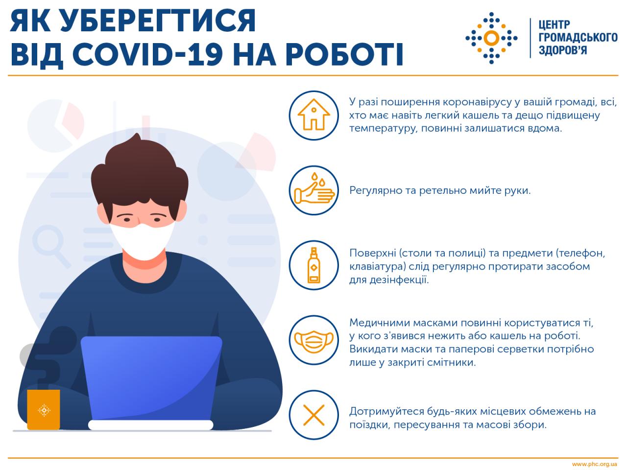 http://dunrada.gov.ua/uploadfile/archive_news/2020/03/16/2020-03-16_803/images/images-24595.png
