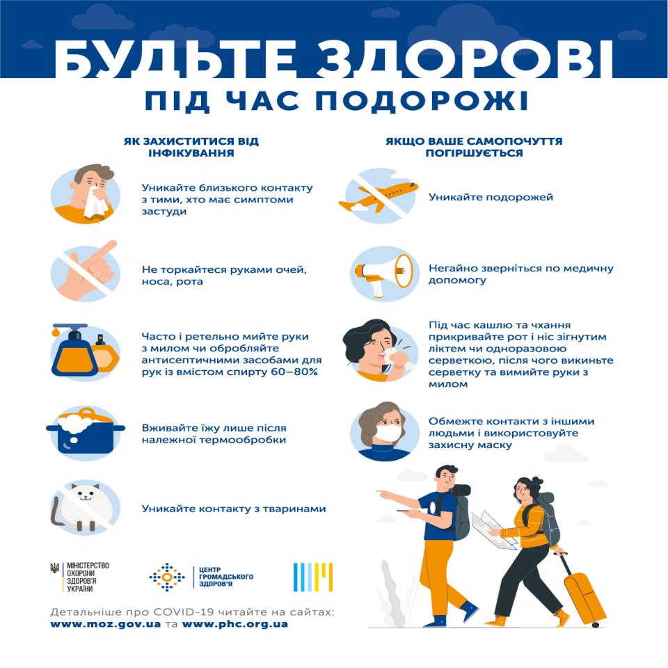http://dunrada.gov.ua/uploadfile/archive_news/2020/03/16/2020-03-16_803/images/images-45845.png