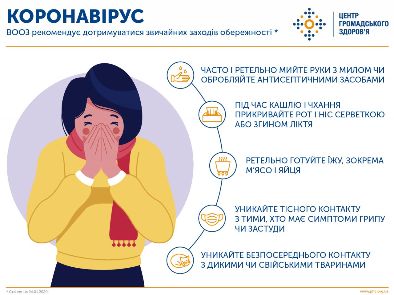http://dunrada.gov.ua/uploadfile/archive_news/2020/03/16/2020-03-16_803/images/images-57105.png