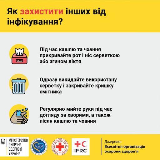 http://dunrada.gov.ua/uploadfile/archive_news/2020/03/16/2020-03-16_803/images/images-66670.jpg