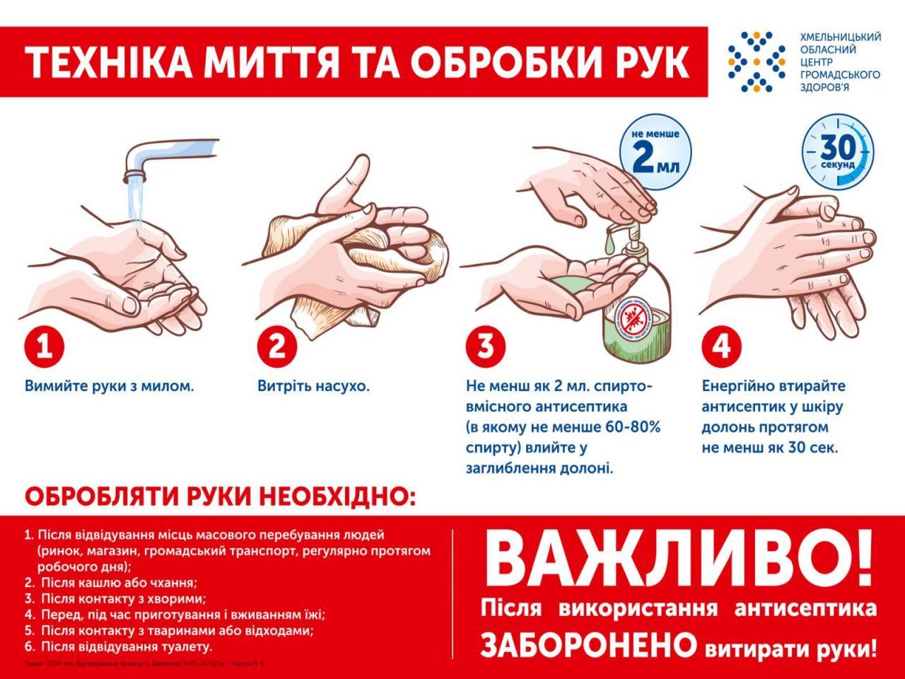 http://dunrada.gov.ua/uploadfile/archive_news/2020/03/16/2020-03-16_803/images/images-67136.jpg