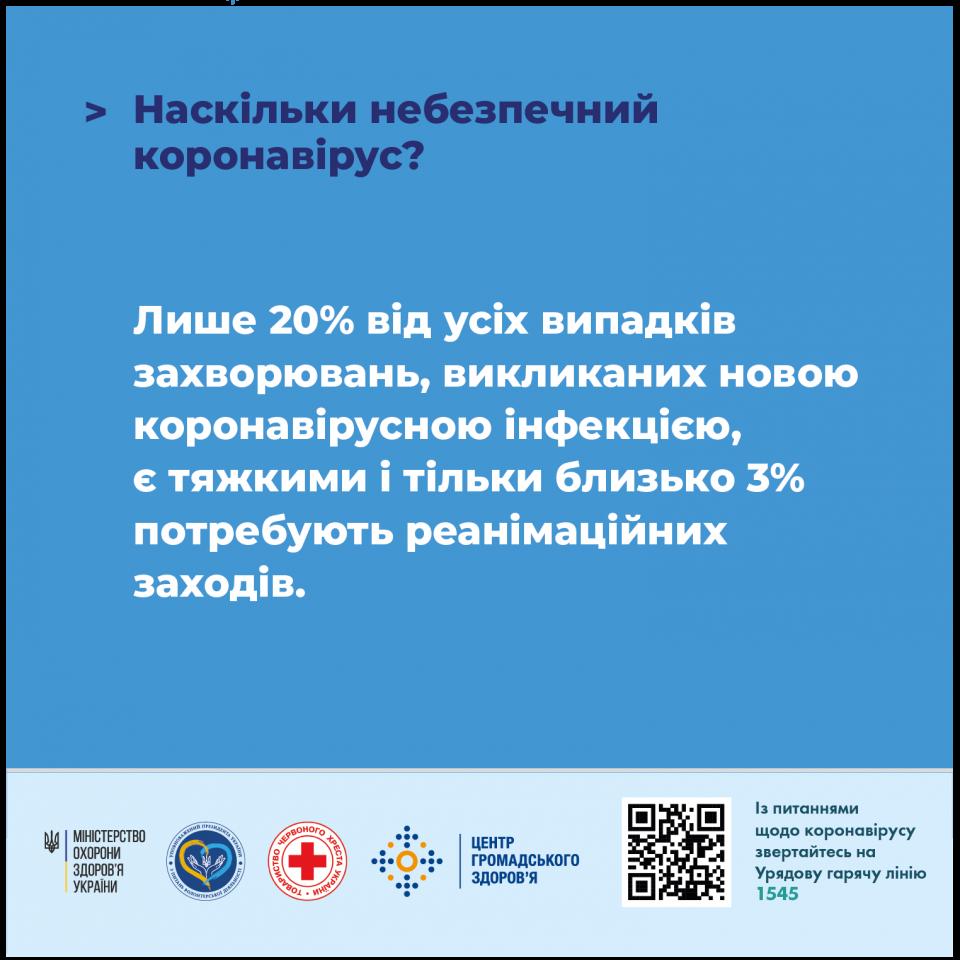 http://dunrada.gov.ua/uploadfile/archive_news/2020/03/16/2020-03-16_803/images/images-8052.png