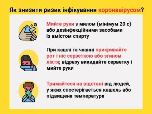 http://dunrada.gov.ua/uploadfile/archive_news/2020/03/16/2020-03-16_803/images/images-94548.jpg