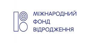 http://dunrada.gov.ua/uploadfile/archive_news/2020/03/24/2020-03-24_8695/images/images-68013.png