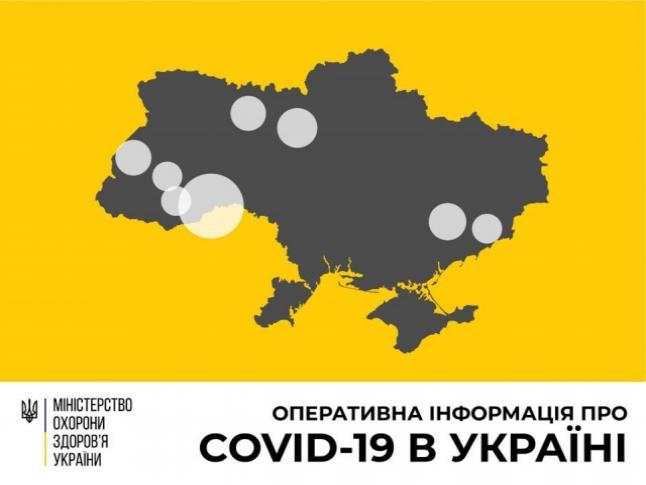 http://dunrada.gov.ua/uploadfile/archive_news/2020/03/25/2020-03-25_1148/images/images-89024.jpg