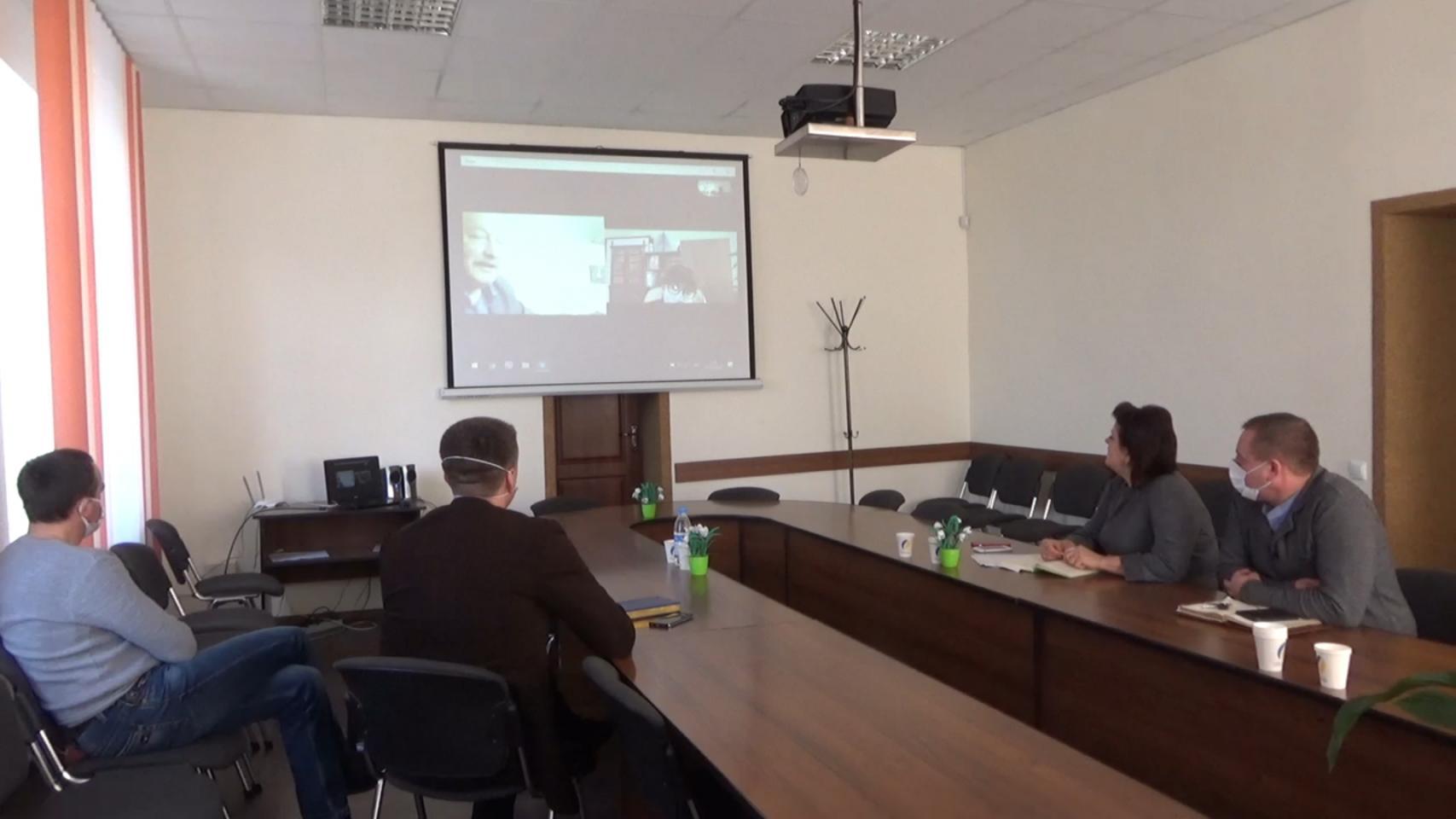 http://dunrada.gov.ua/uploadfile/archive_news/2020/03/25/2020-03-25_9117/images/images-56567.jpg