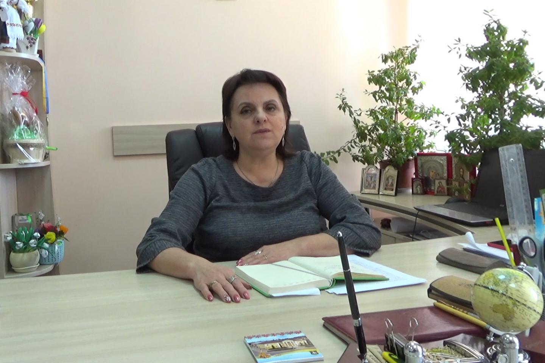 http://dunrada.gov.ua/uploadfile/archive_news/2020/03/25/2020-03-25_9168/images/images-74723.jpg