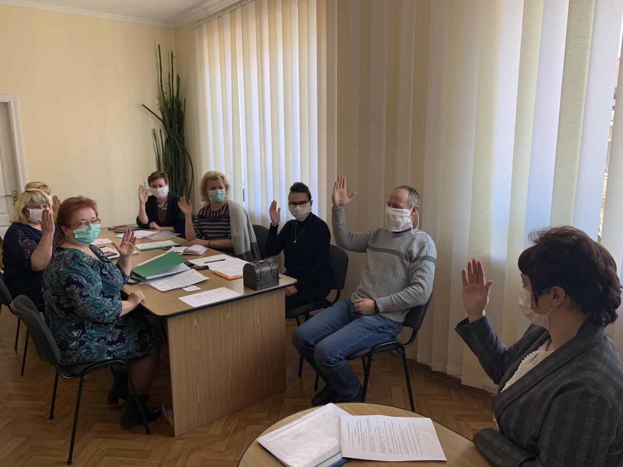 http://dunrada.gov.ua/uploadfile/archive_news/2020/04/06/2020-04-06_1878/images/images-63438.jpg