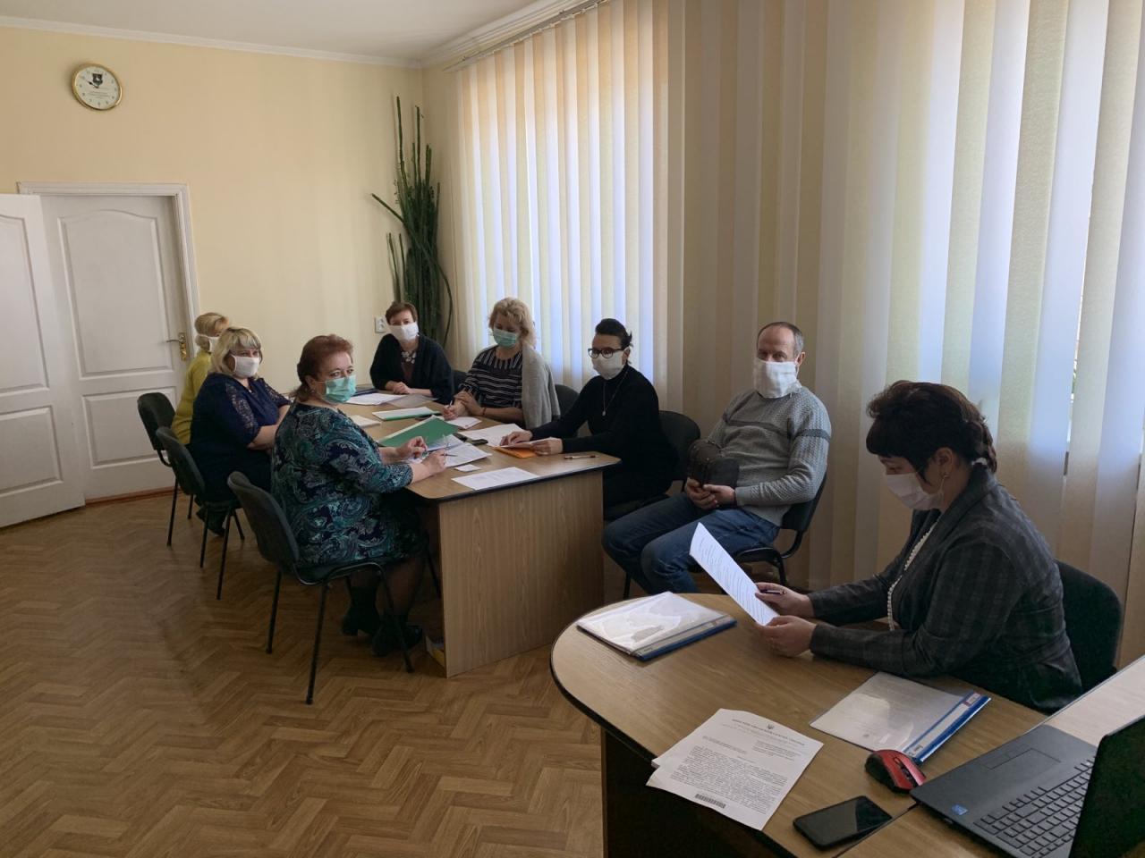 http://dunrada.gov.ua/uploadfile/archive_news/2020/04/06/2020-04-06_1878/images/images-80450.jpg