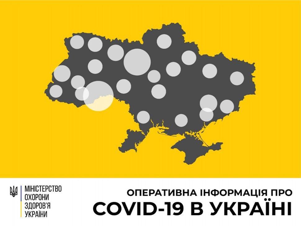 http://dunrada.gov.ua/uploadfile/archive_news/2020/04/06/2020-04-06_7782/images/images-76223.jpg