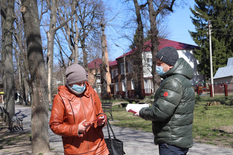 http://dunrada.gov.ua/uploadfile/archive_news/2020/04/06/2020-04-06_7921/images/images-34356.jpg