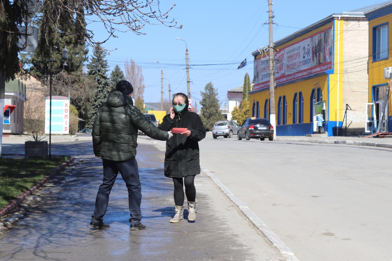 http://dunrada.gov.ua/uploadfile/archive_news/2020/04/06/2020-04-06_7921/images/images-68787.jpg