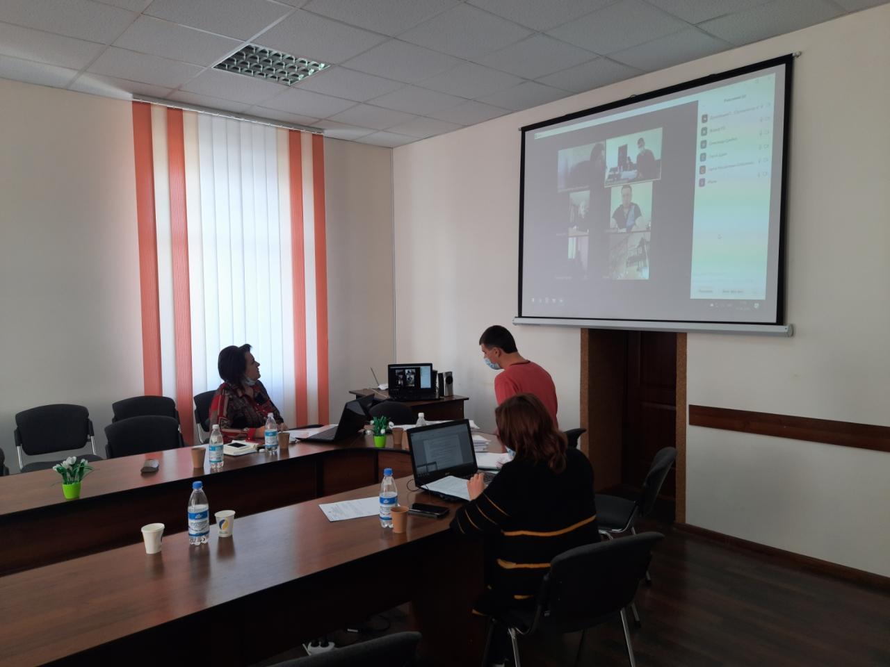 http://dunrada.gov.ua/uploadfile/archive_news/2020/04/10/2020-04-10_2829/images/images-81981.jpg