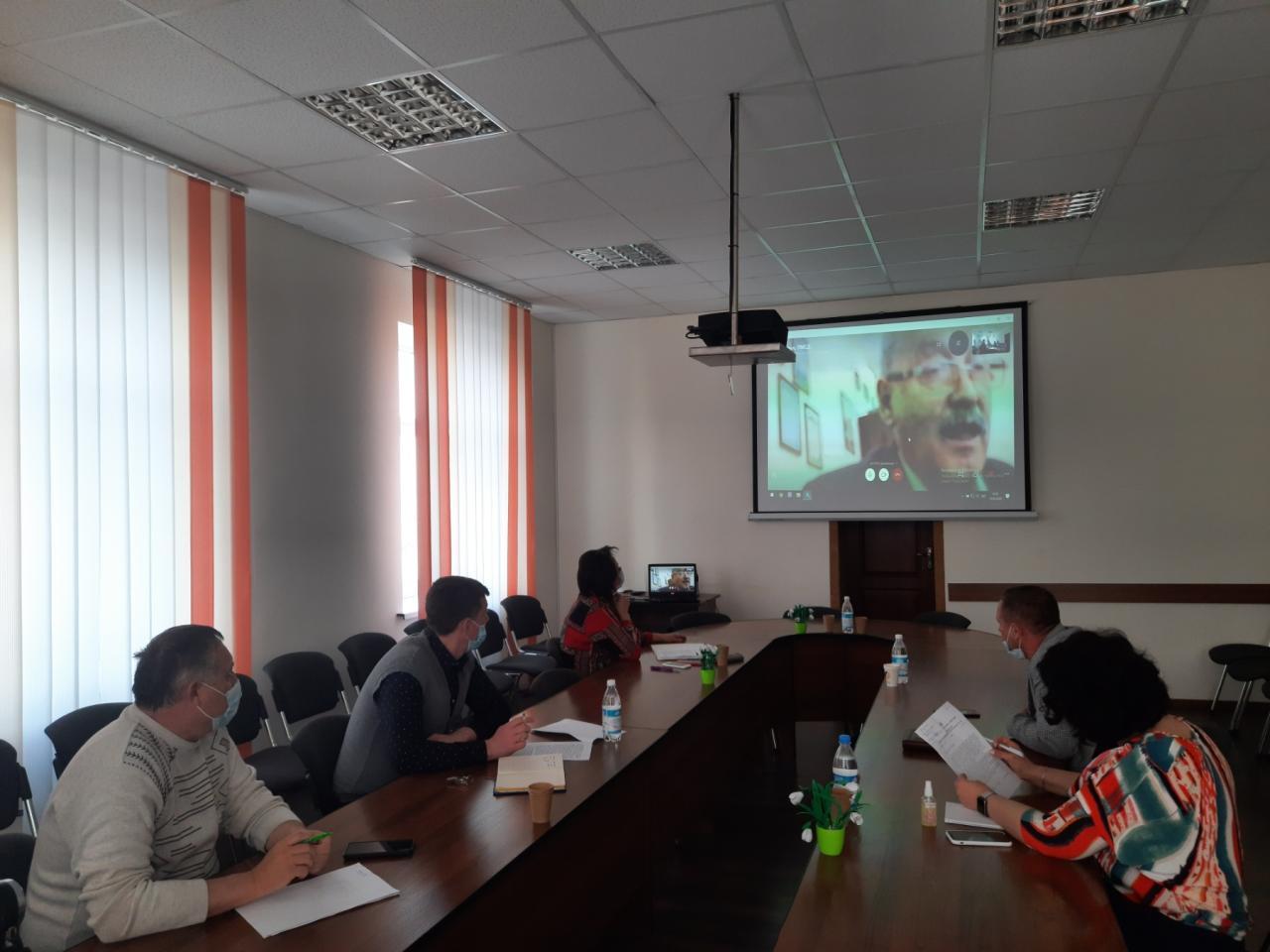 http://dunrada.gov.ua/uploadfile/archive_news/2020/04/10/2020-04-10_4322/images/images-15357.jpg