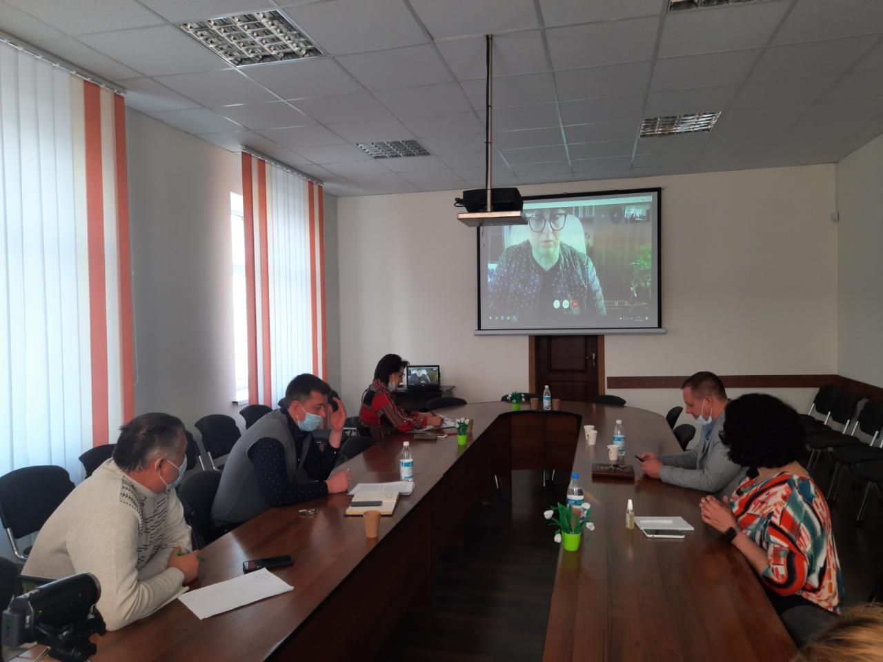 http://dunrada.gov.ua/uploadfile/archive_news/2020/04/10/2020-04-10_4322/images/images-85332.jpg