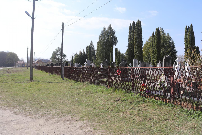 http://dunrada.gov.ua/uploadfile/archive_news/2020/04/10/2020-04-10_9320/images/images-18449.jpg