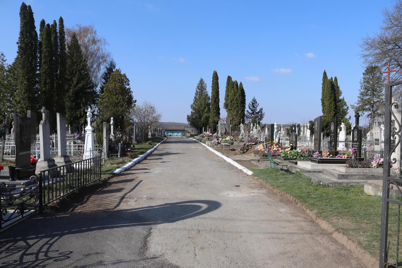 http://dunrada.gov.ua/uploadfile/archive_news/2020/04/10/2020-04-10_9320/images/images-2325.jpg