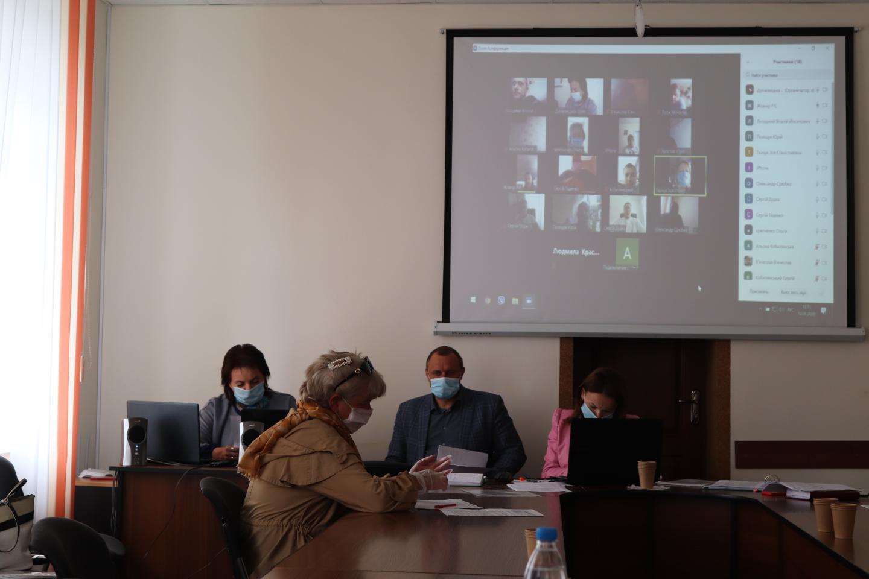 http://dunrada.gov.ua/uploadfile/archive_news/2020/05/14/2020-05-14_1257/images/images-43617.jpg