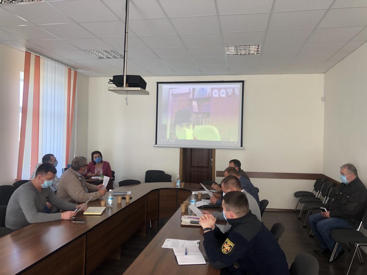 http://dunrada.gov.ua/uploadfile/archive_news/2020/05/22/2020-05-22_141/images/images-29016.jpg