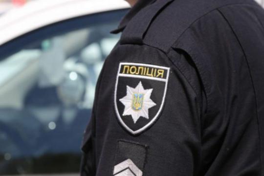 http://dunrada.gov.ua/uploadfile/archive_news/2020/05/22/2020-05-22_8889/images/images-33934.jpg