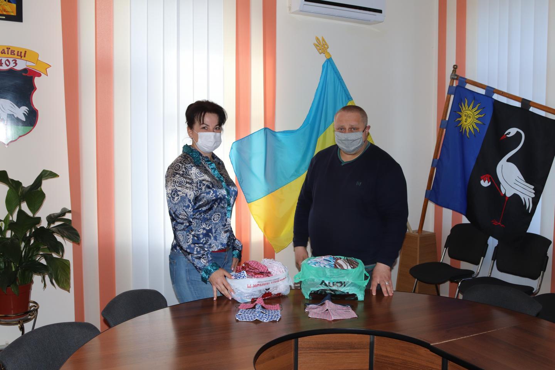 http://dunrada.gov.ua/uploadfile/archive_news/2020/05/22/2020-05-22_9506/images/images-42466.jpg