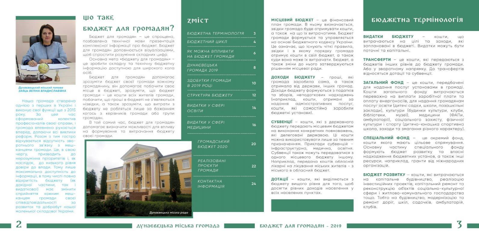 http://dunrada.gov.ua/uploadfile/archive_news/2020/06/26/2020-06-26_9236/images/images-13625.jpg